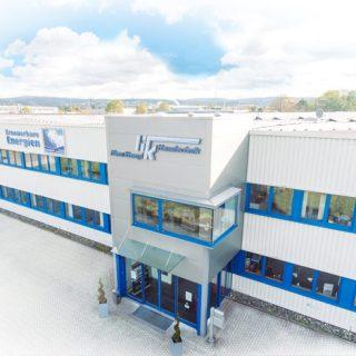 Hans Krempl Haustechnik GmbH