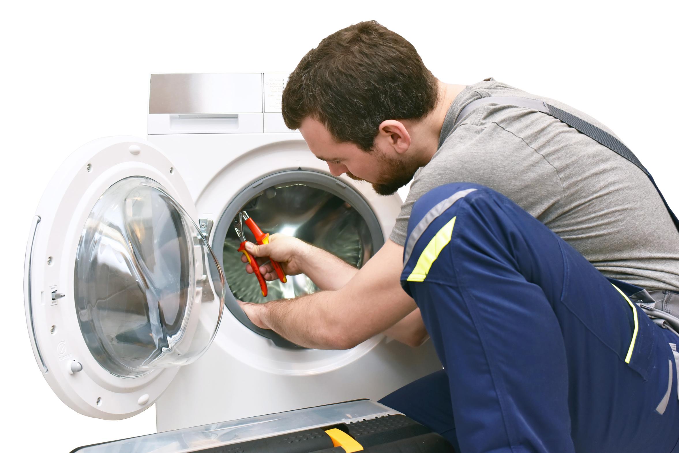 Siemens Kühlschrank Reparatur : Deutschland repariert.de