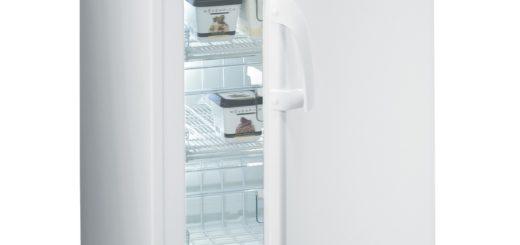 Klimaklassen für Kühlgeräte